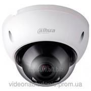 IP-видеокамера Dahua DH-IPC-HDBW2300RP-Z фото