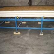 Конструкционные теплоизоляционные панели фото