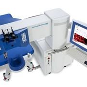 Эксимерный лазер AMARIS 500E фото