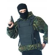 Армейская защита фото