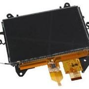 Цветной дисплей для Fancom LUMINA 38-H TOUCH фото