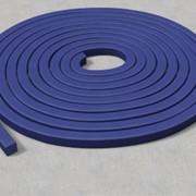 Бентонитовый шнур ИКОПАЛ фото