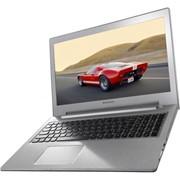 Ноутбук Lenovo IdeaPad Z510A 59-402575 фото