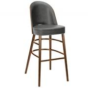 Барный стул BST-0048 фото