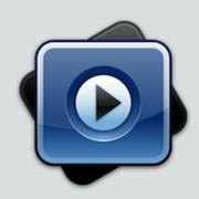 Разработка видеороликов фото