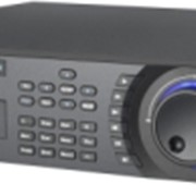 Видеорегистратор 4-канальный AVG 404HFU фото