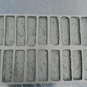 Формы для искусственного камня из поливинилпласта фото