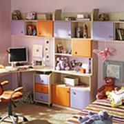 Мебель детская алматы фото