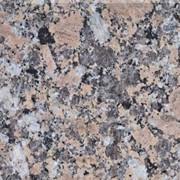 Гранит песочный в крапинку/слябы HAF - 077 фото