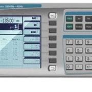 Генератор сигналов GA1484B (250 кГц-4 ГГц) фото