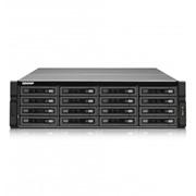RAID-накопитель сетевой TS-EC1679U-SAS-RP фото