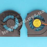 Вентилятор для ноутбука Hp Pavilion DV6-4000 фото