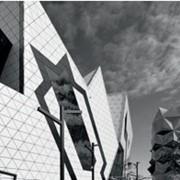 Кассеты полигональные мелкосегментные АРТ.: MCAS-2 фото