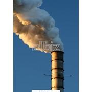 Разработка проектов предельно допустимых выбросов фото
