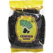 Семечки Викс 300 грам с солью фото