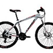 Велосипед Cronus Coupe 4.0 фото