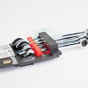 Набор ключей комбинированных Beast фото