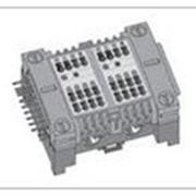 Модуль расширения терморегуляторов 24V фото