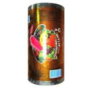 Краски для нанесения на пищевые плёнки графики и текста фото