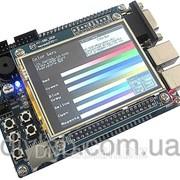 STM32F103VET6 ARM Cortex-M3 фото