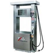 Газозаправочная колонка FAS-230 HM (номер по каталогу - 35474) фото