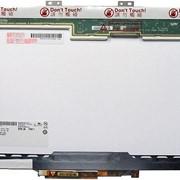 Матрица для ноутбука B154EW02 v.2, Диагональ 15.4, 1280x800 (WXGA), AU Optronics (AUO), Матовая, Ламповая (1 CCFL) фото