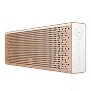 Портативная колонка Xiaomi Bluetooth Speaker фото