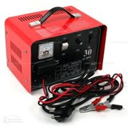 Продажа зарядных устройств для батарей фото