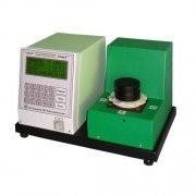 Аппарат автоматический для определения коллоидной стабильности пластичных смазок ЛинтеЛ АКС–20 фото