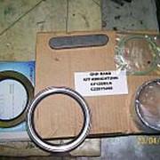 Ремкомплект для винтового блока CF128R (C22875298) фото