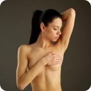 Диагностика и лечение мастопатии без хирургического вмешательства фото