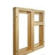 Окна для дома фото