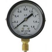 Ремонт приборов измерения давления. Ремонт и обслуживание измерительных приборов манометры, весы в Донецкой области фото