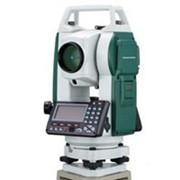 Электронный тахеометр SET 650RX-31F с лазерным отвесом фото