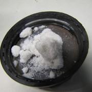 О-Фенантролин ТУ 6-09-40-2472-87 чда фото
