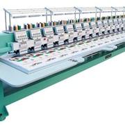Оборудования для прядения, ткачества, вязания фото