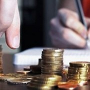 Спрос на инвестиционные проекты   Волынский региональный центр по инвестициям и развитию фото
