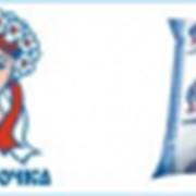 Ищем поставщиков молочной продукции фото