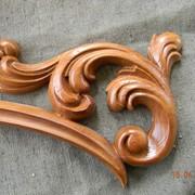 Работы по дереву, древесным материалам в Лабинске фото