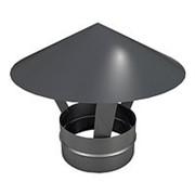 Зонт моно ЗМ-Р 430, 0,5, D 150 фото