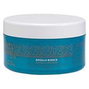 Barex Ребалансирующая белая глина Barex - Olioseta Oro Del Marocco SpaColor Argilla Bianca Riequilibrante 0002925 500 мл фото
