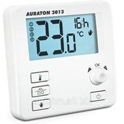 Комнатный терморегулятор Auraton 3013 фото