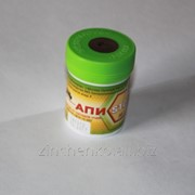 Апистоп 50 г фото