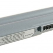 Аккумулятор (акб, батарея) для ноутбука Fujitsu-Siemens FPCBP49 4400mah Grey фото