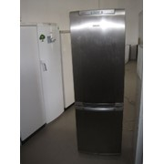 Холодильник Electrolux e фото