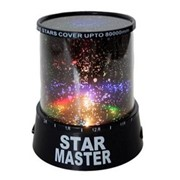Ночник Star Master фото