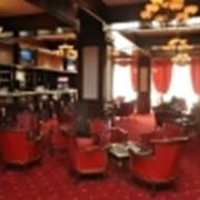 Мебель для ресторанов Brianza фото