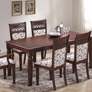 Мебель для столовой Артикул: LF8151 фото
