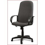 Кресло «АМБАСАДОР» фото