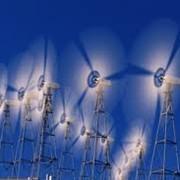Оборудование для производства электроэнергии фото